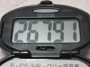 130506-251歩数計(S)