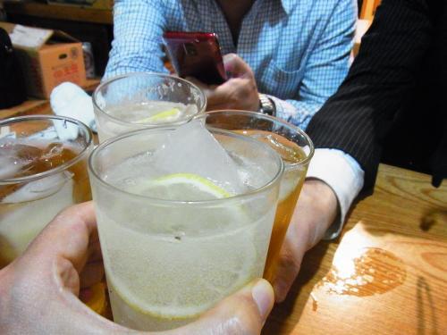 130510-014乾杯(S)