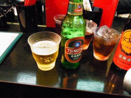 130510-0203紹興酒とビール(S)