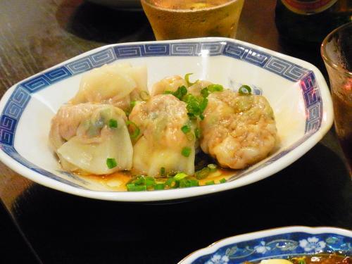 130510-0208水餃子(S)
