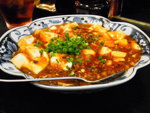 130510-0205麻婆豆腐(S)