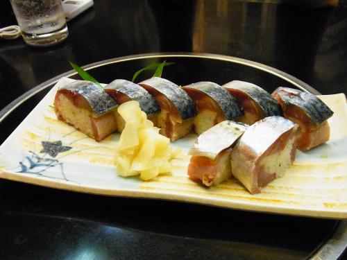 130510-0313鯖寿司(S)
