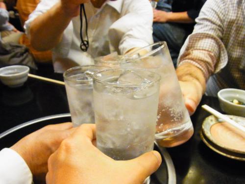 130510-0311乾杯(S)