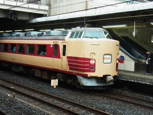 130511-004修学旅行(S)