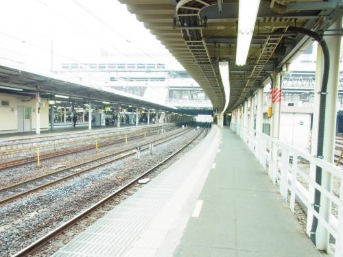 130511-001ホーム(S)