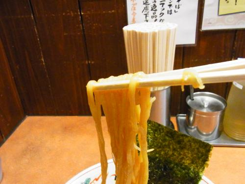 130511-106箸上げ(S)