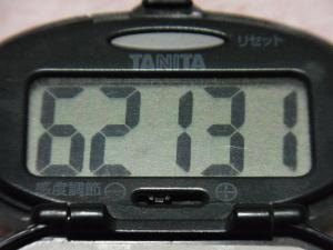 130512-251歩数計(S)