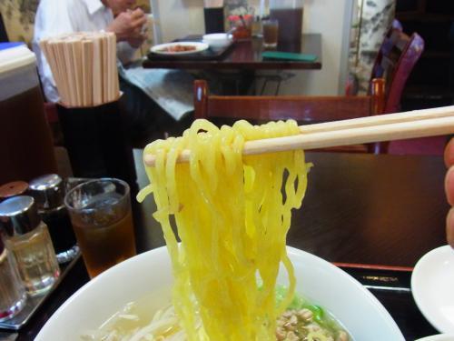 130515-006麺上げ(S)