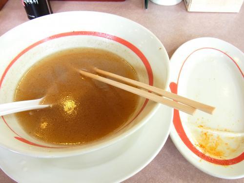 130519-109完食(S)