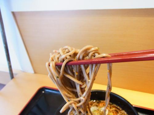 130521-004麺上げ(S)