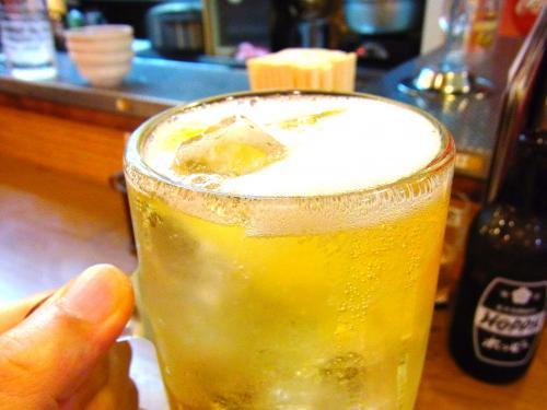 130524-003乾杯(S)