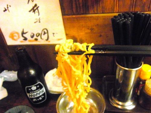 130530-204麺上げ(S)