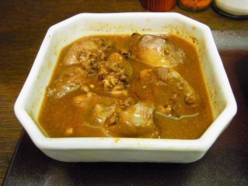 130530-213鶏肝煮(S)