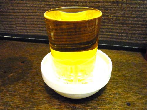 130530-218梅割り(S)