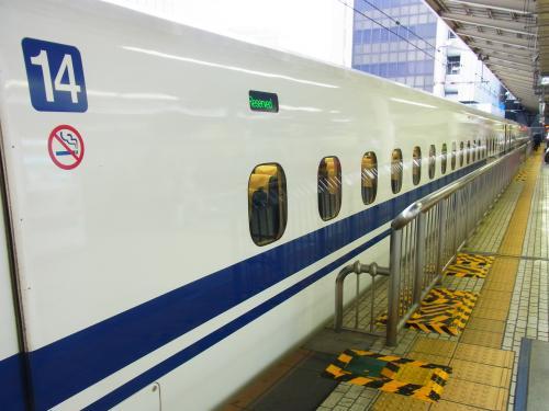 130530-101新幹線(S)