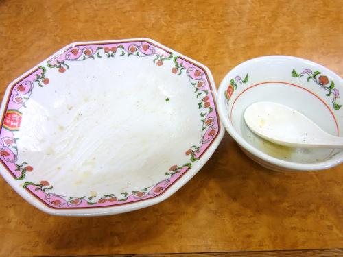 130601-108完食(S)