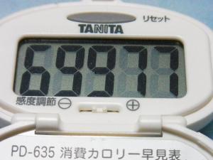 130609-250歩数計(S)