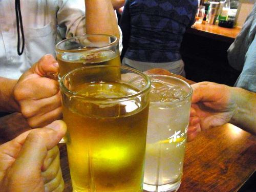 130611-213乾杯(S)