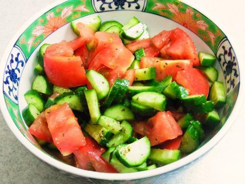 130615-231トマトときゅうりのサラダ(S)