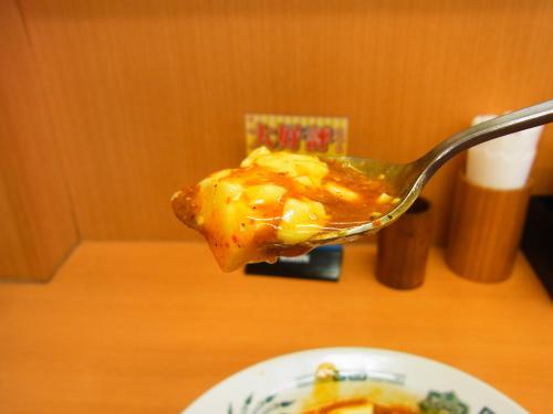 130616-106スプーン上げ(S)