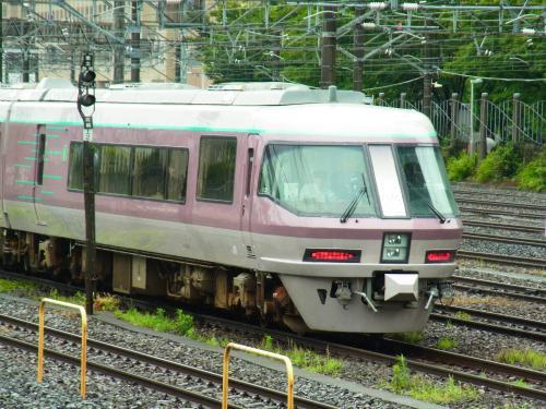 130616-202ゆう(S)