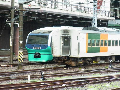 130616-201踊り子(S)