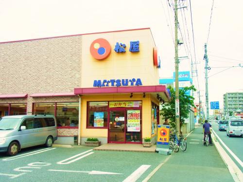130622-101松屋(S)