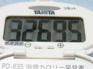 130622-261歩数計(S)
