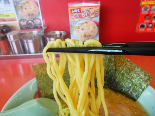 130623-105麺上げ(S)
