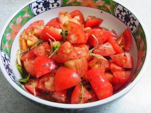 130623-241トマトのサラダ(S)