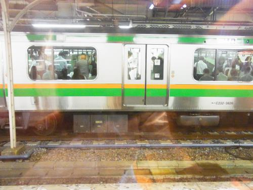 130628-008電車(S)