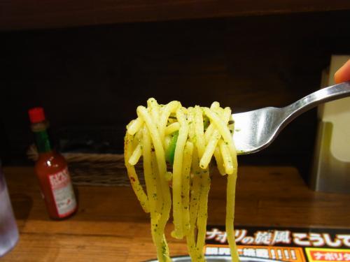 130629-105麺上げ(S)