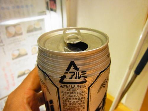 130705-007乾杯(S)