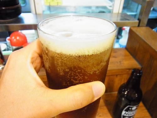 130705-025乾杯(S)