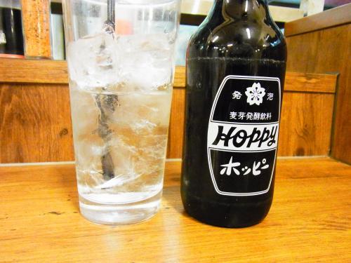 130705-022黒ホッピー(S)