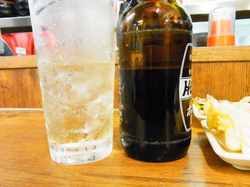 130705-030ナカお代わり(S)