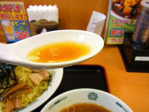 130706-104れんげ上げ(S)