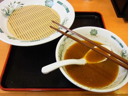 130706-108完食(S)