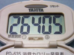 130706-251歩数計(S)