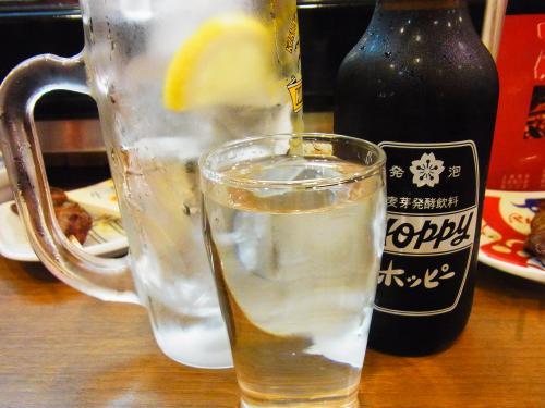 130711-006黒ホッピー(S)