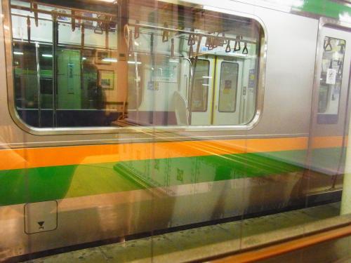 130712-007電車(S)