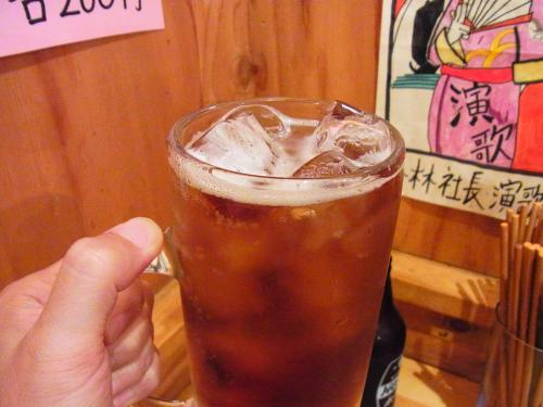 130712-013乾杯(S)
