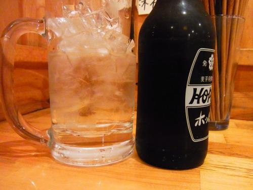 130712-012黒ホッピー(S)