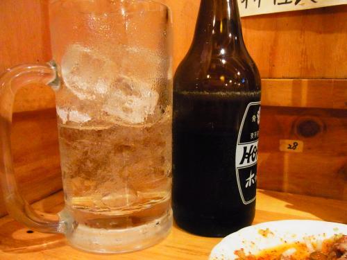 130712-018ナカお代わり(S)