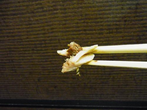 130712-024箸上げ(S)