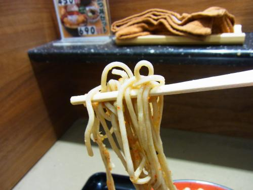 130720-107麺上げ(S)
