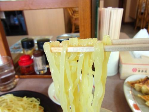 130721-108麺上げ(S)