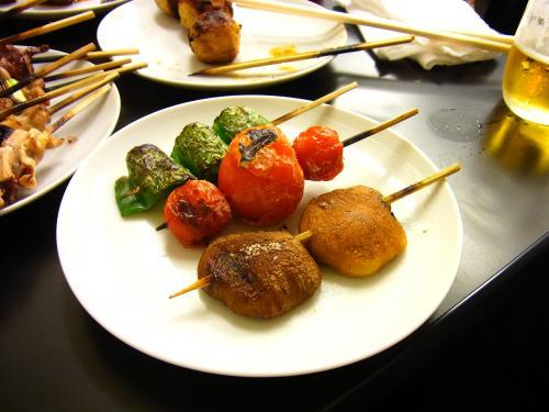 130724-017野菜(S)