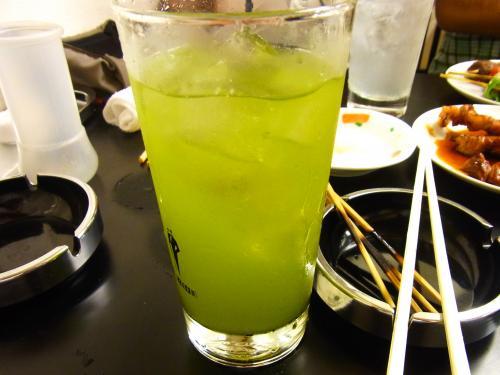 130724-018緑茶割(S)