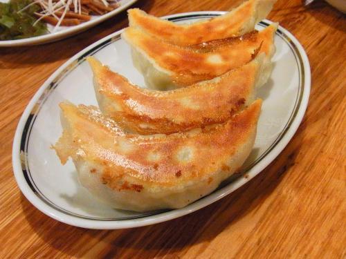 130724-027餃子(S)